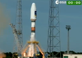 Centre spatial guyanais - launch Galileo Satellite by Soyuz Roket - 8080481742.png