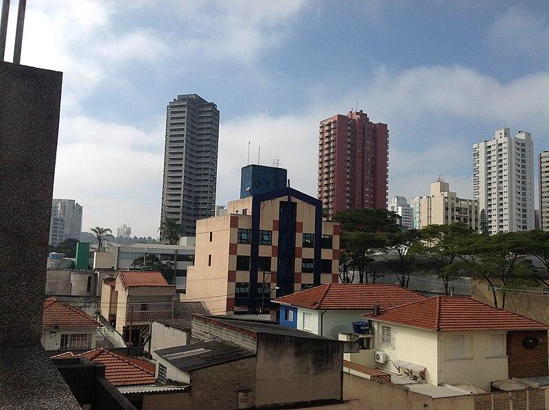 File:Centro, São Bernardo do Campo - SP, Brazil - panoramio (21).jpg