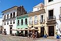 Centro Histórico de Salvador Bahia 2019-6908.jpg