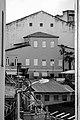 Centro Histórico de Salvador Bahia Largo do Pelourinho 2019-6510.jpg