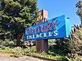 Century Cinema 16.jpg
