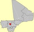 Cercle of Banamba.png