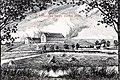 Ceres BRyggeriet 1856.jpg