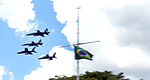 Cerimônia de passagem de comando da Aeronáutica (16217134960).jpg