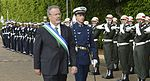 Cerimônia pela posse do ministro Raul Jungmann (26455866543).jpg