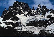Cerro Castillo Southeast wall Supercouloire.jpg