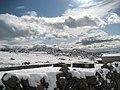 Cerro de San Pedro nevado - panoramio.jpg