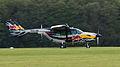 Cessna 337D Super Skymaster N991DM OTT 2013 04.jpg