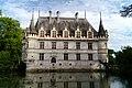 Château d'Azay le Rideau..jpg