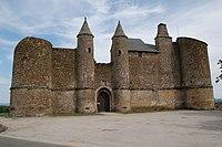 Château d'Onet.jpg