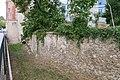Château de Budé - Yerres - 2020-08-31 - IMG 1702.jpg