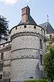Château de Chaumont-sur-Loire 20170509-22.jpg