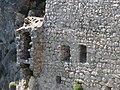 Château de Peyrepertuse 16.JPG