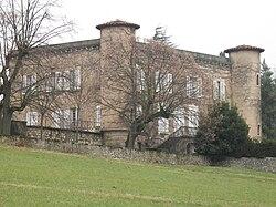 Château des Bassieux 1.JPG