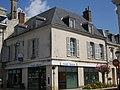 Châteaudun - place du 18-Octobre (11).jpg