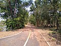 Cha-am Forest Park 1.jpg