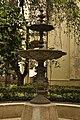 Chafariz jardim (24718975932).jpg