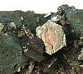 Chalcocite-282235.jpg