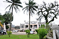 Chambre de Commerce de Douala 3.jpg