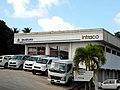 Champagne Estate - Suzuki Corp. - panoramio.jpg