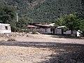 Chancón, Mina El Inglés. - panoramio - R.A.T.P. (1).jpg