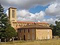 Chandon - Église Saint-Éloi 1 (août 2020).jpg