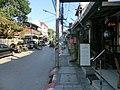 Chang Khlan, Mueang Chiang Mai District, Chiang Mai, Thailand - panoramio.jpg