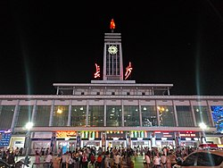 Changsha Railway Station 20170715 205502.jpg