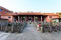 Changting Tingzhou Fu Wenmiao 2013.10.05 17-19-07.jpg