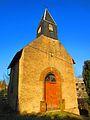 Chapelle Gongelfang Waldwisse.JPG