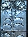 Chapelle Lalique Douvres (16).jpg