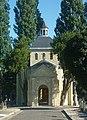 Chapelle Sainte marie.jpg