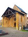 Chapelle cimetiere Contz Bains.JPG