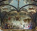Chapelle des Carmélites - Interieur - Contre-façade.jpg