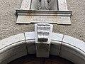 Chapelle des Maristes (Belley) - 4.jpg