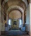 Chapelle des Pénitents de Beaulieu-sur-Dordogne-2225.jpg