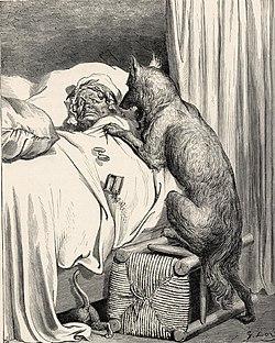 Bestiality Dog Eating Ass