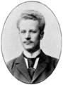 Charles August Teodor Lindholm - from Svenskt Porträttgalleri XX.png