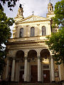 Charles Borromeo church in Warsaw.jpg