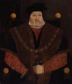 Charles Brandon, 1st Duke of Suffolk from NPG.jpg