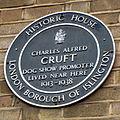Charles Cruft (8741068025).jpg