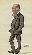 Charles Cunningham Boycott (Vanity Fair) (cropped).jpg