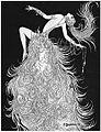 Charles Gesmar - Showgirl 1926.jpg