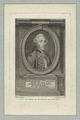 Charles Henri Cte. D'Estaing (NYPL NYPG96-F24-423570).tiff