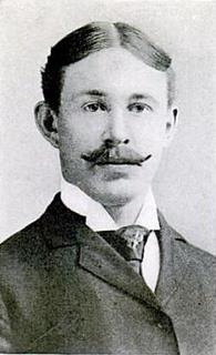 Charles O. Jenkins