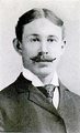 Charles O. Jenkins.png