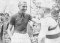 Charles Pélissier Tour 1938.png