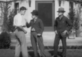 Charles Spencer Chaplin in Nice and Friendly.png