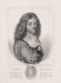 Charles de la porte par Antoni Oleszczyński.png