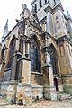 Charleville-Mézières, Basilique Notre Dame D'esperance -- 2017 -- 4789.jpg